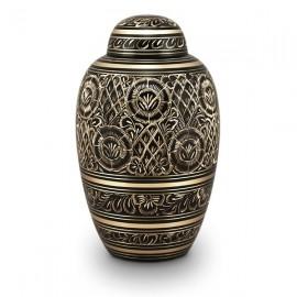 Urne Funéraire Samsara